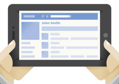 Create Your Perfect Facebook Business Page in 5 Steps