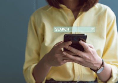 Getting Started With Google Search Engine Optimisation (SEO)