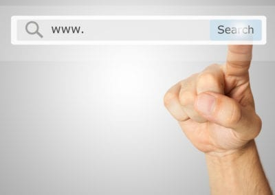 3 Key Features Of A Successful SEO Strategy