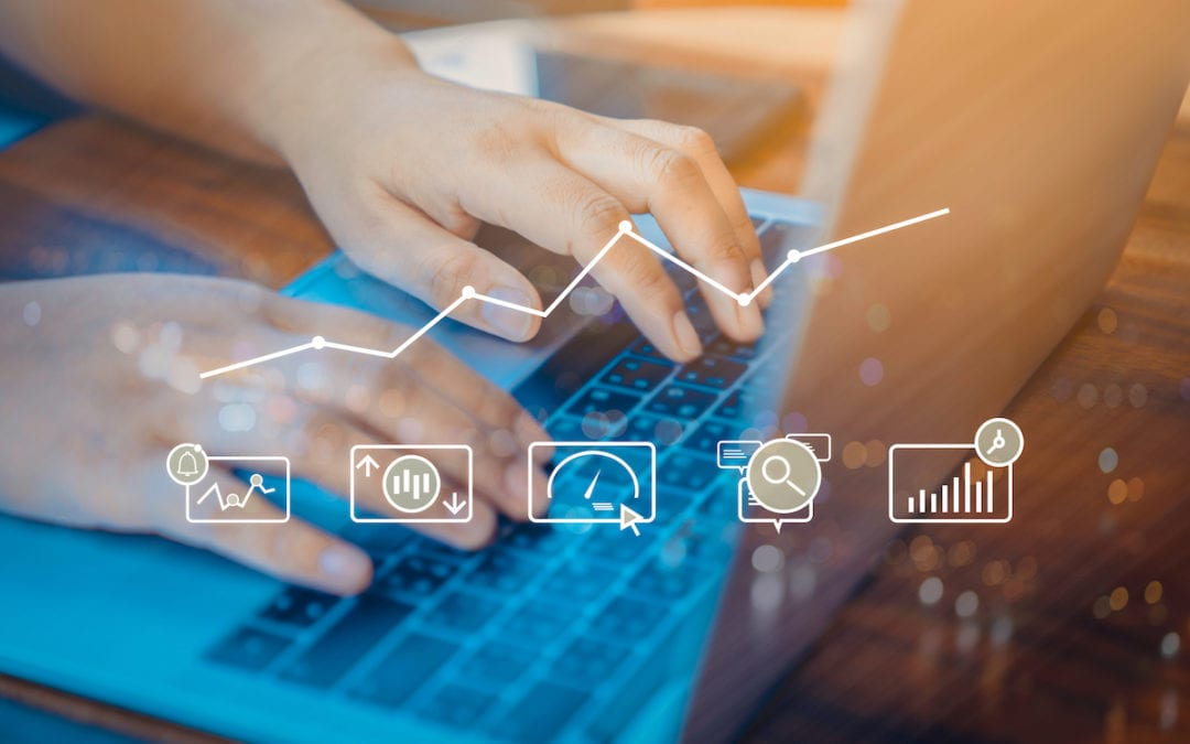 Why You Need To Conduct Regular Website Analytics